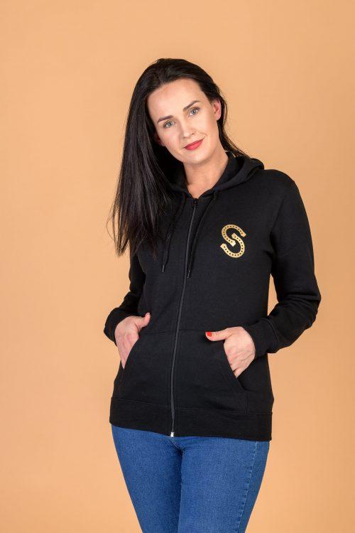 SVlines_moteriskas_dzemperis_SUCCESS_SIGN_Style